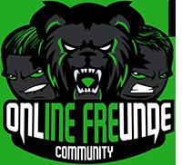 Online-Freunde.com